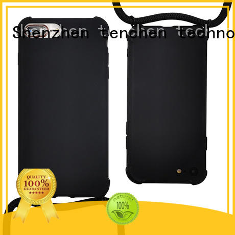 TenChen Tech mobile phone case from China for retail