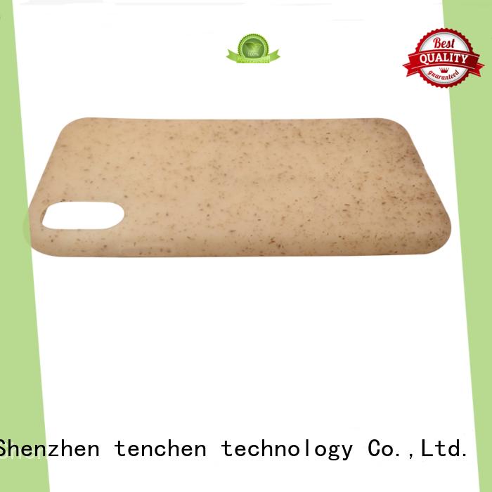 TenChen Tech custom phone case manufacturer for shop