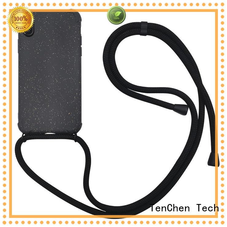TenChen Tech best buy macbook pro case design for store