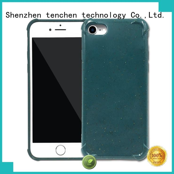crossbody phone case supplier manufacturer for shop TenChen Tech
