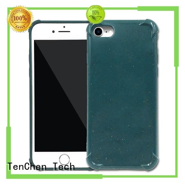 TenChen Tech custom cases customized for retail