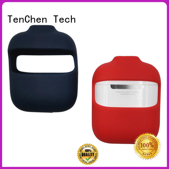 Other accessories For sell-TenChen Tech