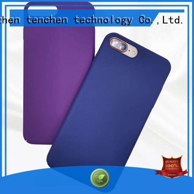 TenChen Tech luxury best phone case companies from China for home