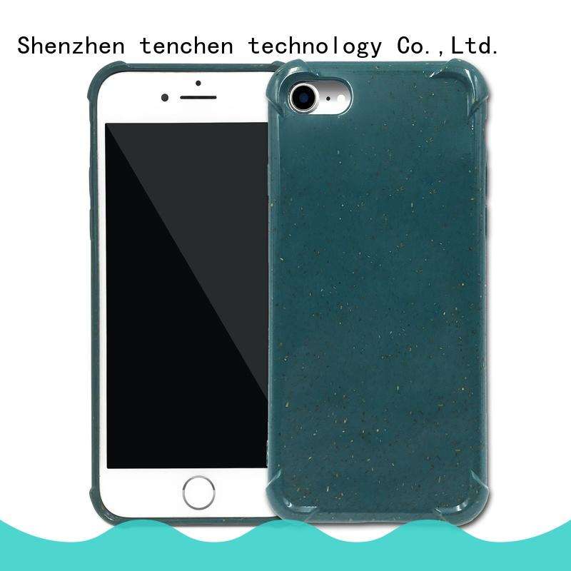soft custom phone case series for retail