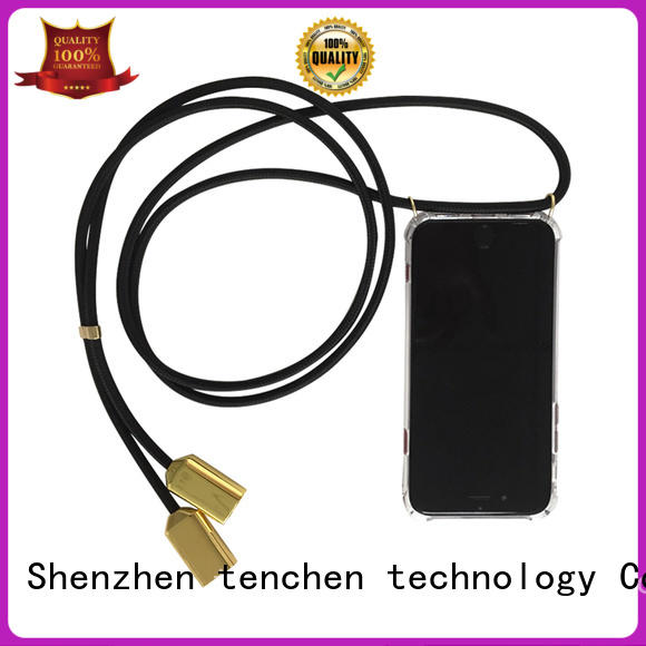 shockproof smartphone case factory series for shop