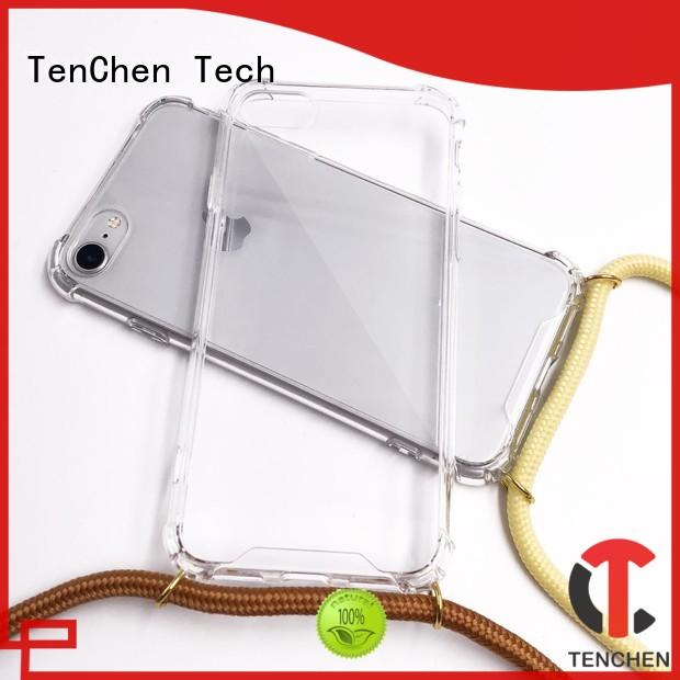 ecofriendly case iphone pla0001 directly sale for business