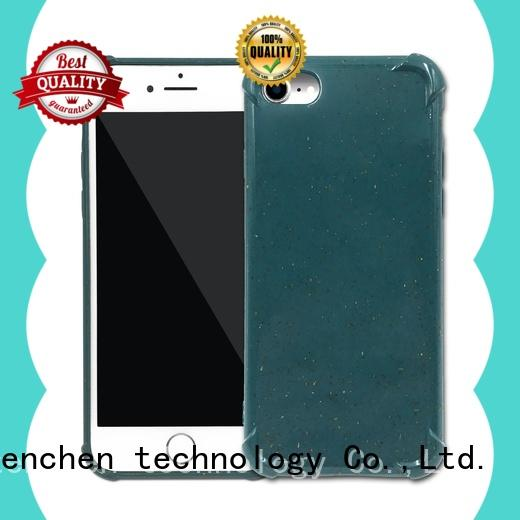 pla0002 cell phone case manufacturers pla0001 for store TenChen Tech