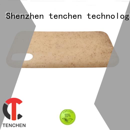 TenChen Tech best buy macbook pro case design for home