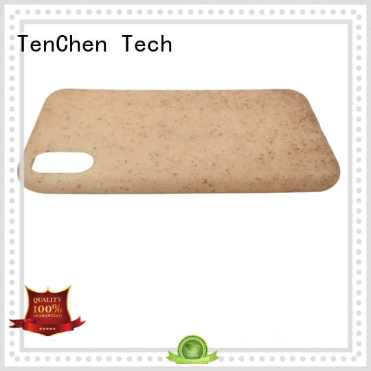 biodegradable best buy iphone cases factory for shop