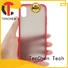 back cover best phone case manufacturers directly sale for household