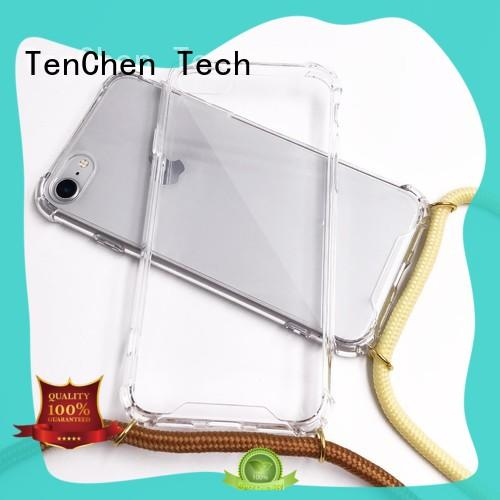 silicone phone case design maker bamboo manufacturer for home