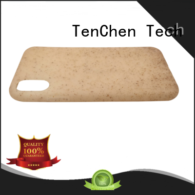TenChen Tech smartphone case factory series for store