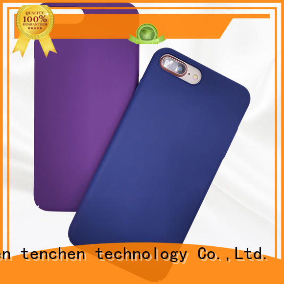 TenChen Tech phone case design maker series for store