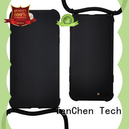 necklace phone case for retail TenChen Tech