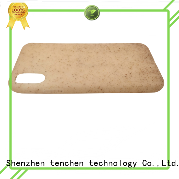 TenChen Tech ecofriendly best buy iphone cases customized for home