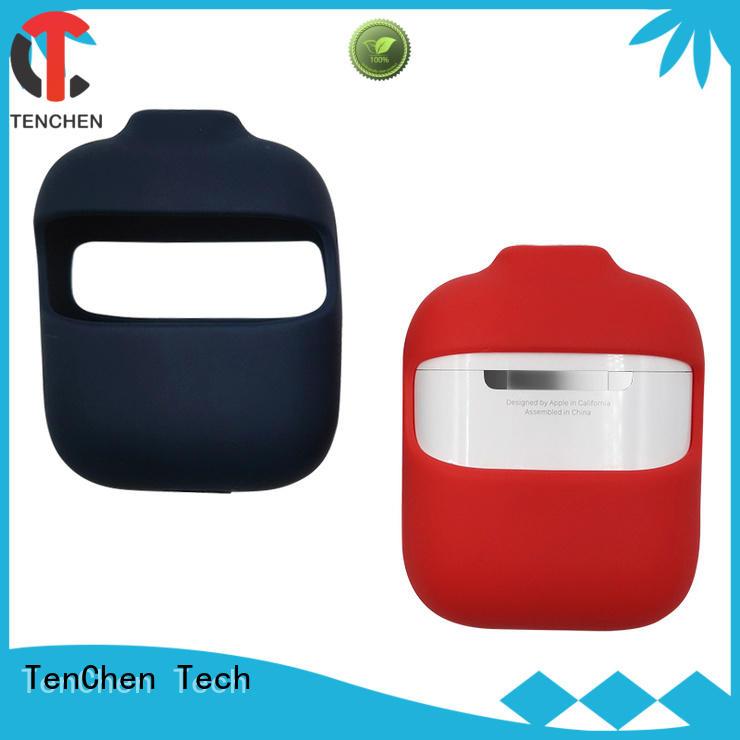 TenChen Tech