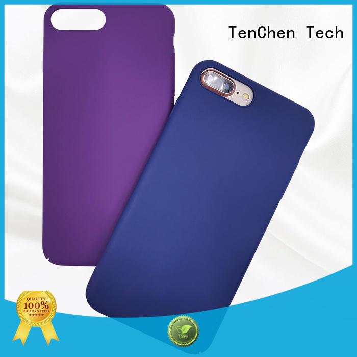 semitransparent iphone case companies series for shop