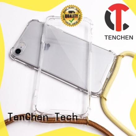 cover android cell phone covers directly sale for retail TenChen Tech