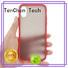 TenChen Tech best phone case companies manufacturer for shop