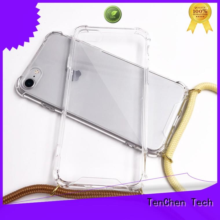 mobile phones covers and cases cover wood Bulk Buy coloured TenChen Tech
