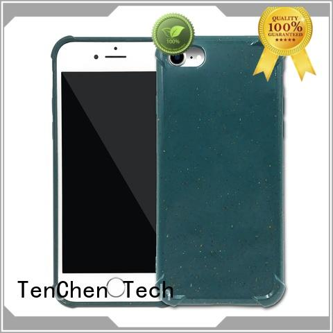 cell phone cases for samsung galaxy 6 for retail TenChen Tech