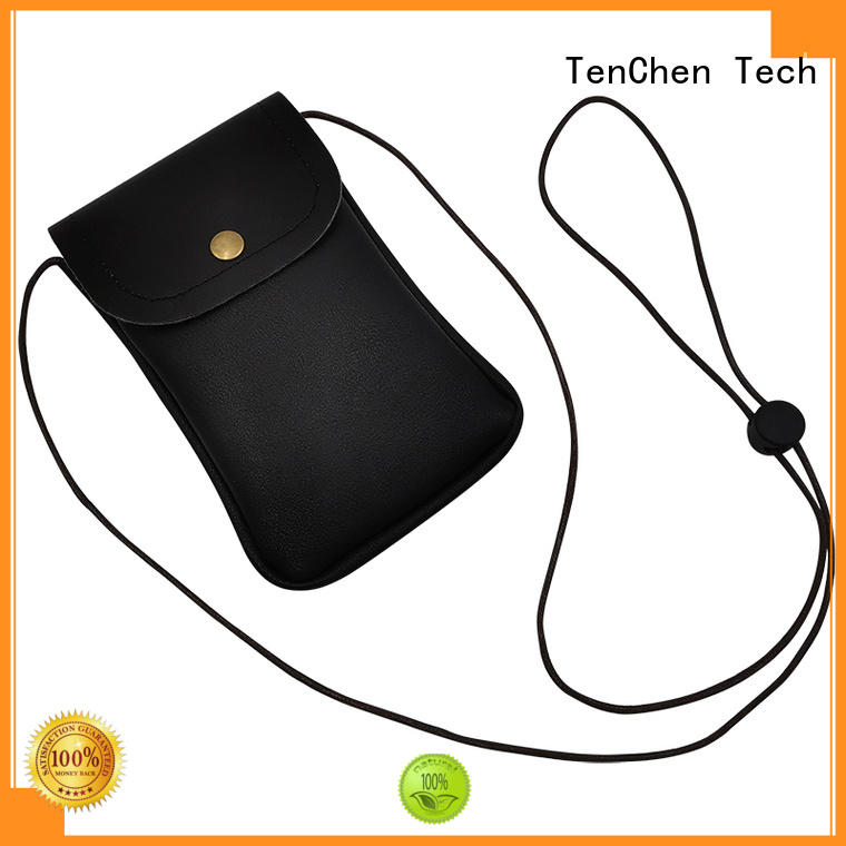liquid cell phone cases for samsung galaxy 6 directly sale for shop TenChen Tech