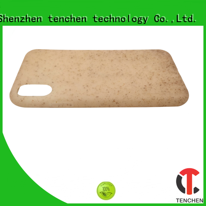 TenChen Tech casing phone factory for store