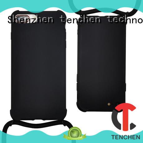 microfiber phone case design maker series for sale