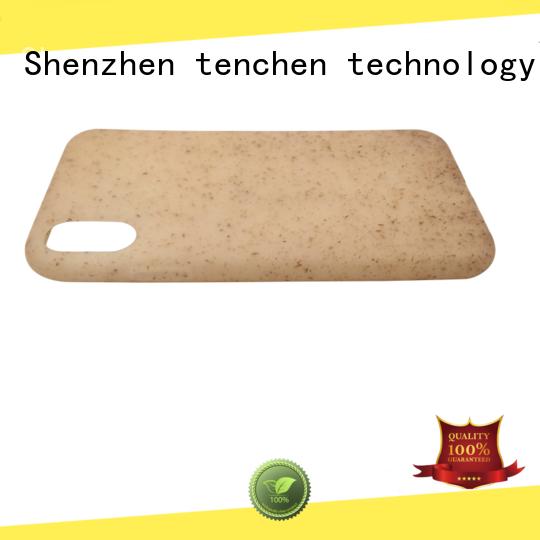 TenChen Tech quality best buy macbook pro case design for shop