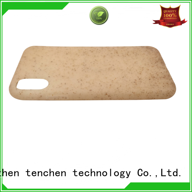 mobile phone cases wholesale for store TenChen Tech