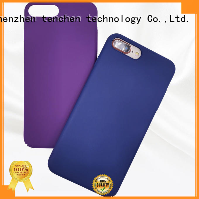 TenChen Tech liquid iphone 11 case from China for shop