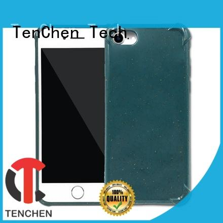 protective wholesale phone cases from China for business