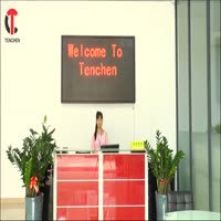 Tenchen - Professional phone case manufacturer