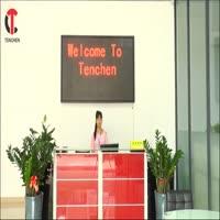 Tenchen - Professional phone case manufacturer-TenChen Tech